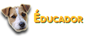 Educador Mobile Logo