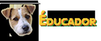 Educador Mobile Retina Logo